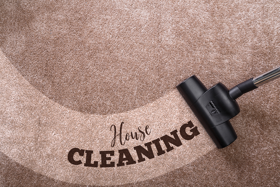 temecula maid and house cleaning services